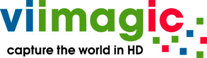 viimagic - supplier for high-resolution image sensors
